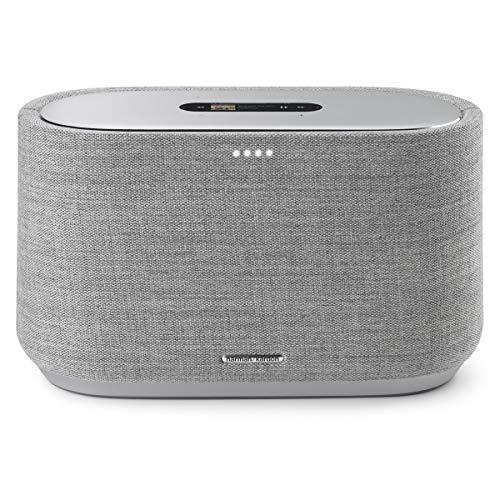 Harman Kardon Citation 300 Wireless Speaker - (Each) Grey