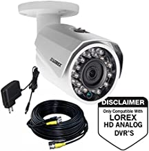 Best lorex replacement camera Reviews