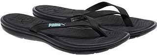 Best puma lux flip flops Reviews