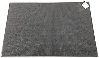 Smart Caregiver Cordless Floor Mat (24