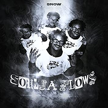 Soulja Flow 1