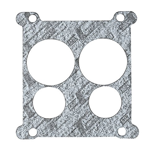 Mr. Gasket Carb Gaskets Carter Thermo