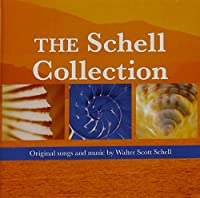 The Schell Collection
