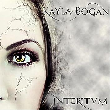 Interitum