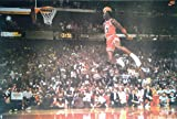 Nike: Michael Jordan   US Import Plakat, Poster [58 x 88