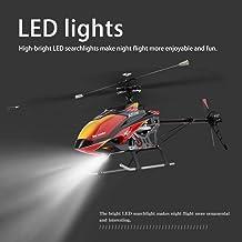 Homyl Swashplate Accessoires Bricolage pour V913 RC Brushless H/élicopt/ère Avion /à T/él/écommande