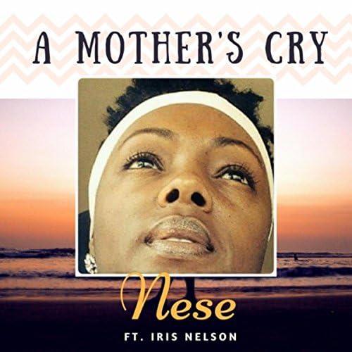 Nese feat. Iris Nelson