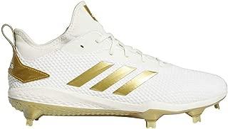 adidas adizero afterburner baseball cleats