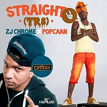Straight (Tr8)