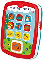 Up to 24% off Electronic Learning Toys for Children