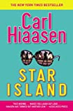 Image of Star Island