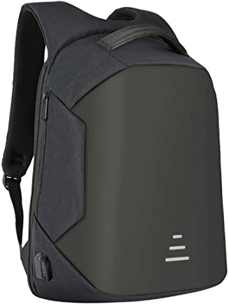 b4447f991477 Amazon.com: spirit luggage: Electronics