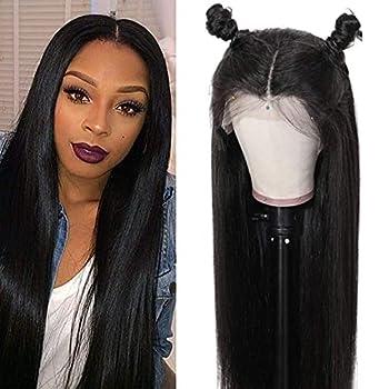 longqi hair