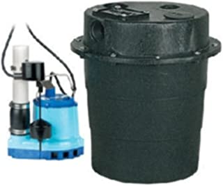 liberty sump pumps for sale
