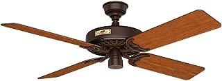 hunter classic original ceiling fan