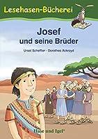 Josef und seine Brueder: Schulausgabe