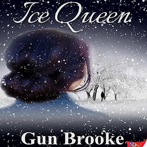 Ice Queen Audiobook By Gun Brooke cover art