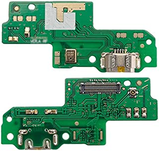 BisLinks for Huawei P9 Lite USB Charging Port Dock Connector Mic Board Flex VNS-L31 L21 Replacement Part