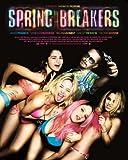 スプリング・ブレイカーズ [Blu-ray] image