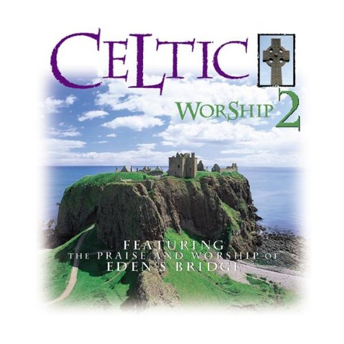 Celtic Worship II