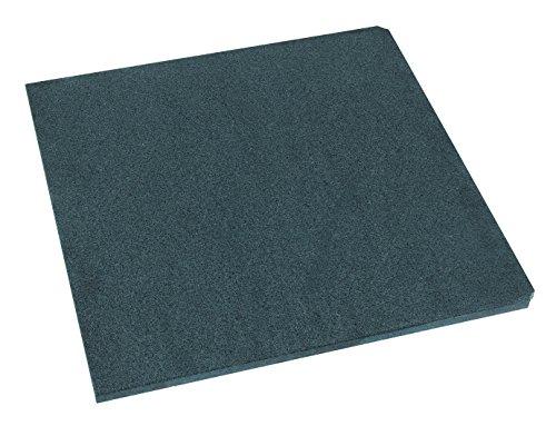 Dancook 170001 - graniet werkblad voor Dancook Outdoor Kitchen
