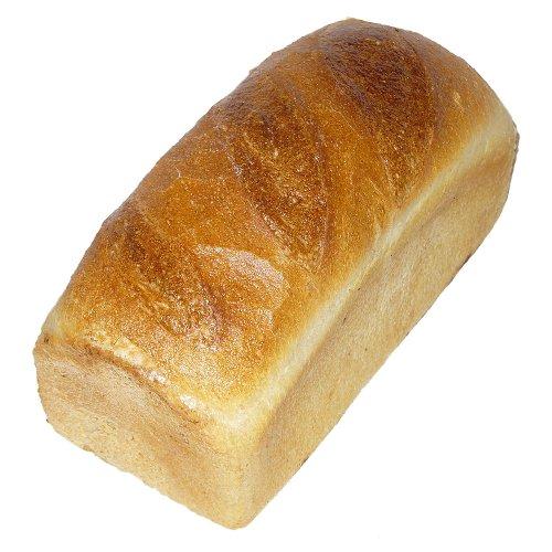 Vollkornbäckerei Fasanenbr Bio Kastenweiß Toastbrot (1 x 500 gr)