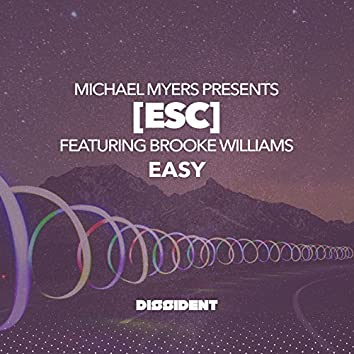 Easy (Michael Myers Presents (Esc)