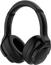 COWIN E9 Active Noise Cancelling Headphones Bluetooth Headphones Wireless Headphones Over..
