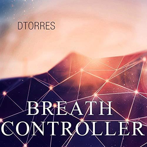 Breath Controller