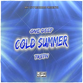 Cold Summer (feat. Trstn)