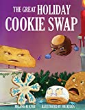 The Great Holiday Cookie Swap