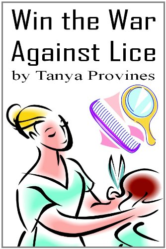 Win The War Against Lice