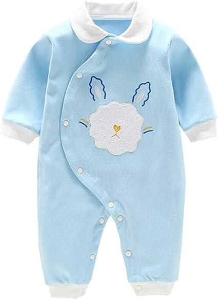 Bebé onesies, hombres, otoño 0-3 meses ropa de recién nacido ...