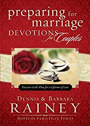 Best images of dating couples devotional 2019