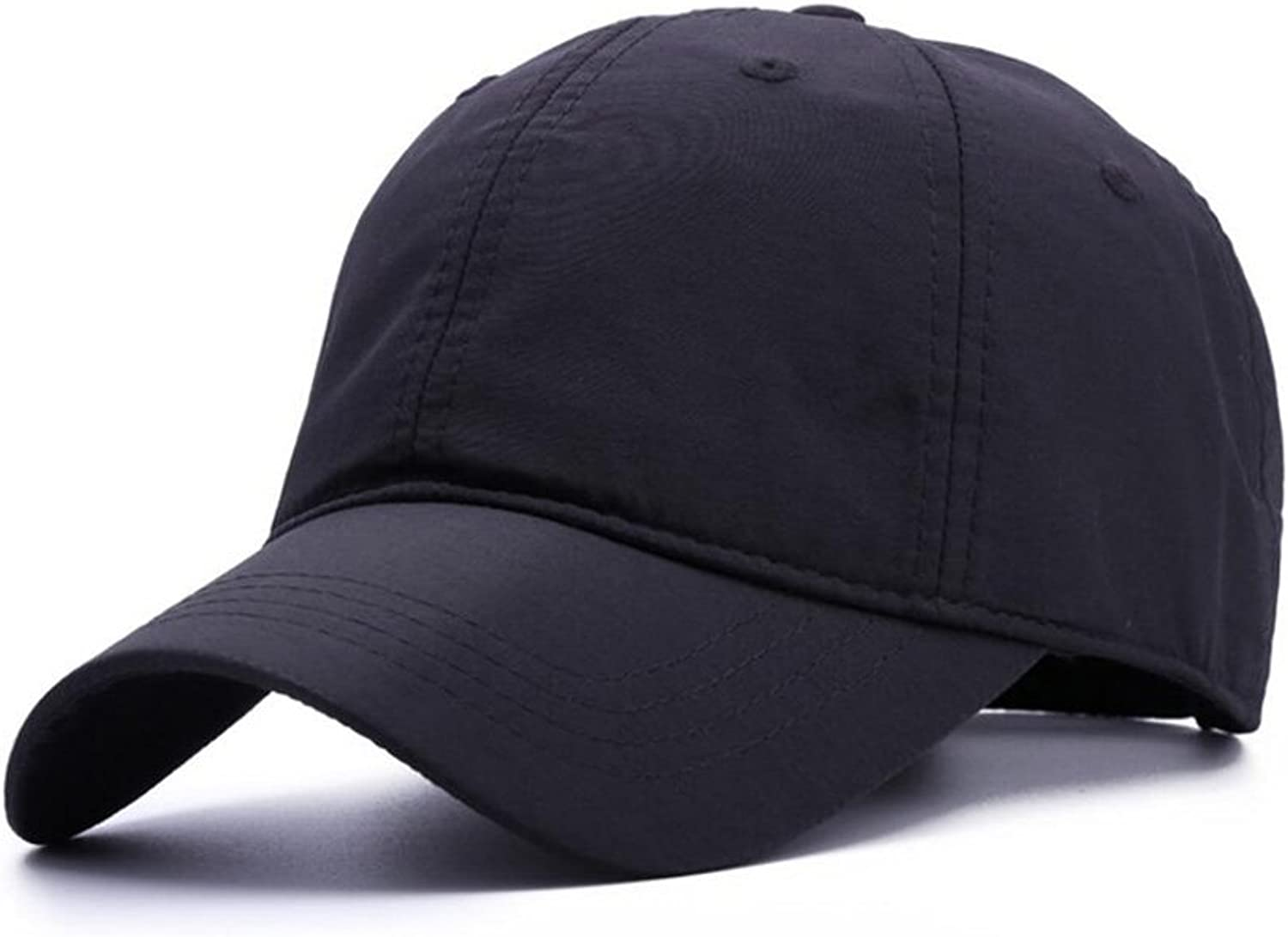 CJC Sun Hats Men Women Unisex Outdoor Trekking Camping Cotton