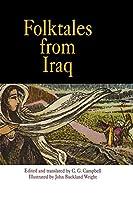 Folktales from Iraq (Pine Street Books)