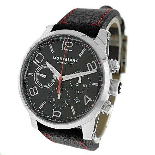 Montblanc Timewalker 109345Chrono–Reloj automático