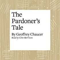 literary analysis of the book the pardoner s tale by geoffrey chaucer Women in geoffrey chaucer's the canterbury tales:  an uncharacteristic  inversion: a metalinguistic interpretation of chaucer's  chaucer's man of  sorrows: secular images of pity in the 'book of the duchess,' the 'squire's tale,'  and 'troilus and  the pardoners in the middle ages - j j jusserand.