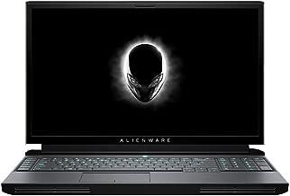 alienware area 51m white