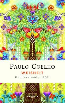 Weisheit - Buch-Kalender 2011 - Partnerlink