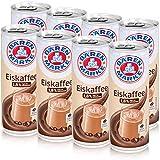 Bärenmarke Eiskaffee 0,25 Liter Dose - 1,8% Fett im...