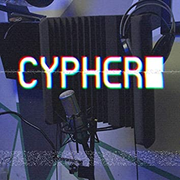 Cypher (Live)