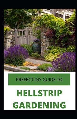 PREFECT DIY GUIDE TO HELLSTRIP...