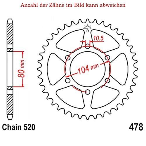 Feder fuer Handbremsgriff Bremsanlage   3035 262 04 00 000 DKW Munga  0,25 t