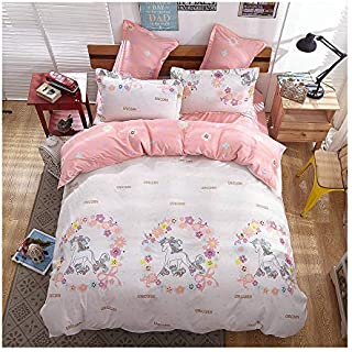 58cd9da2d95 Amazon.com  Princesses - Bedding Sets   Collections   Kids  Bedding ...