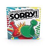 Hasbro Sorry A5065 Sorry Board Game