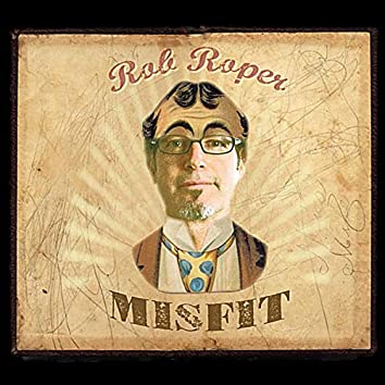 Misfit (Deluxe Edition)