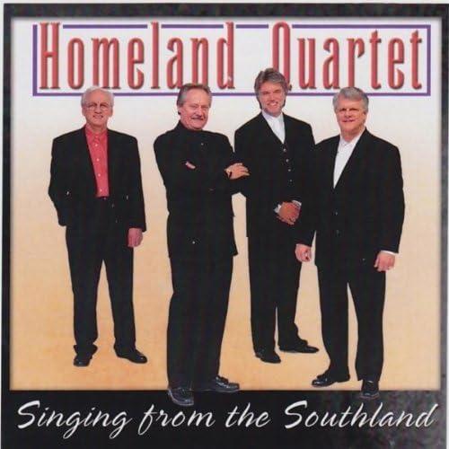 Homeland Quartet