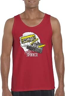 Amazon.es: Camisetas Tecnicas - 5XL: Ropa