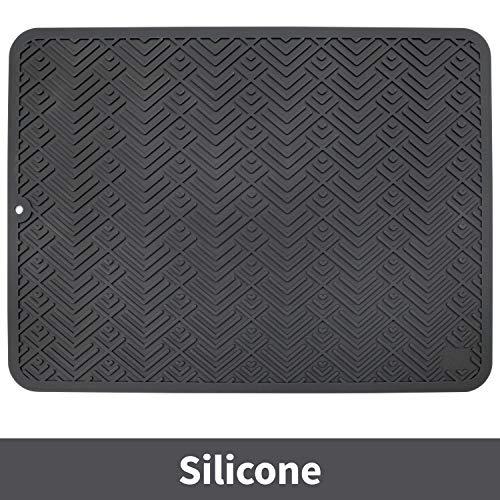 Top 10 Best Silicone Trivet Large Comparison